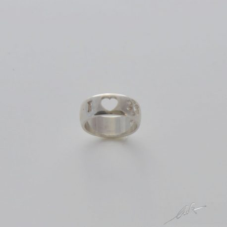 anello_i_love_or_540735369d73f