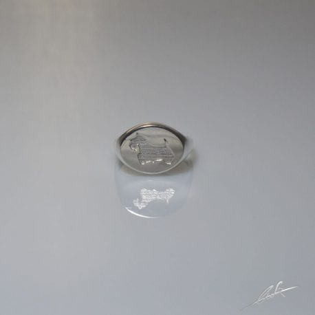 anello_chevalier_54be3d89b3329