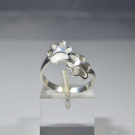 anello_orme_cont_5429960ee336d