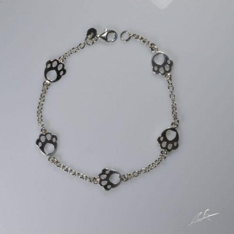 bracciale_catena_56c20f96e57f4