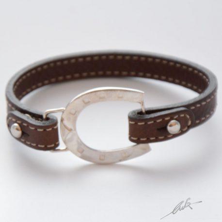 bracciale_cintur_540764892572c
