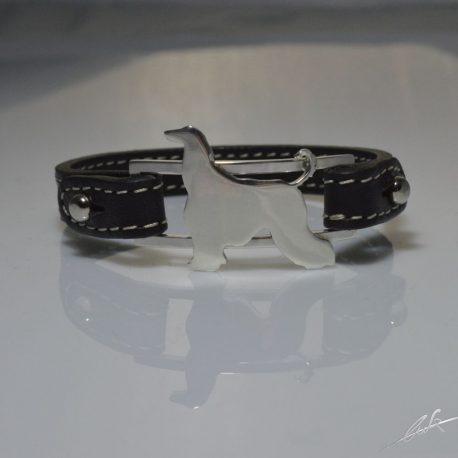 bracciale_cintur_54c65cebd8806