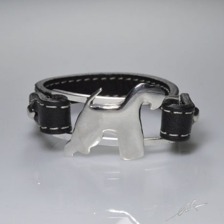 bracciale_cintur_55489252d9800