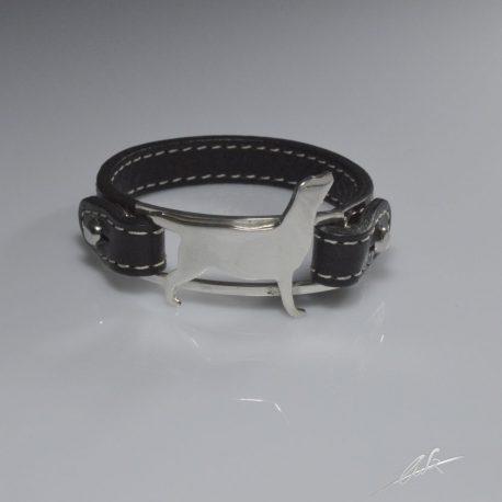 bracciale_cintur_563b3b7376783