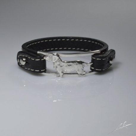 bracciale_cintur_56c47f5ff336b