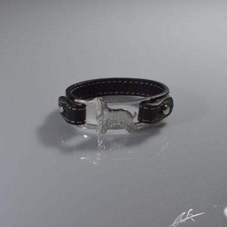 bracciale_cintur_5706864f131f8