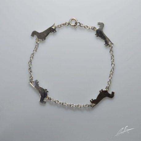 braccialetto_cat_5511435a3386e