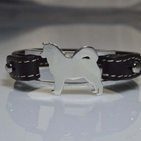 braccialetto_cin_54c66dacb1679