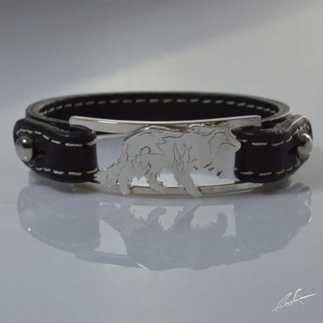 braccialetto_cin_54eb13b04fcee