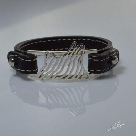 braccialetto_cin_54eb1418b2340