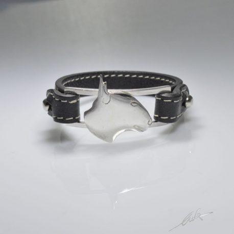 braccialetto_cin_54fef176d71d2