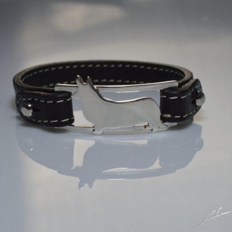 braccialetto_in__54c66c22411c2