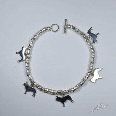 braccialetto_int_549093de50d81