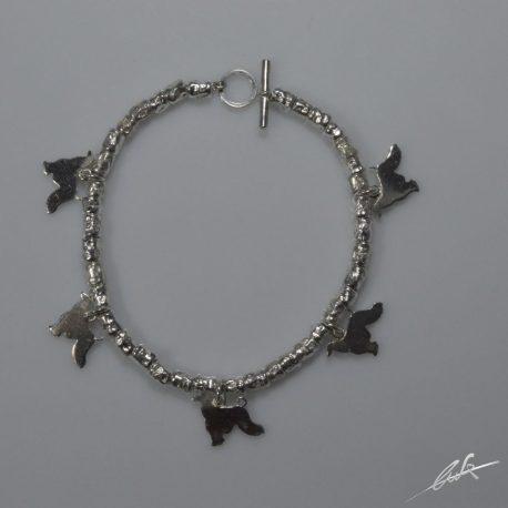 braccialetto_int_54d8e530ea897