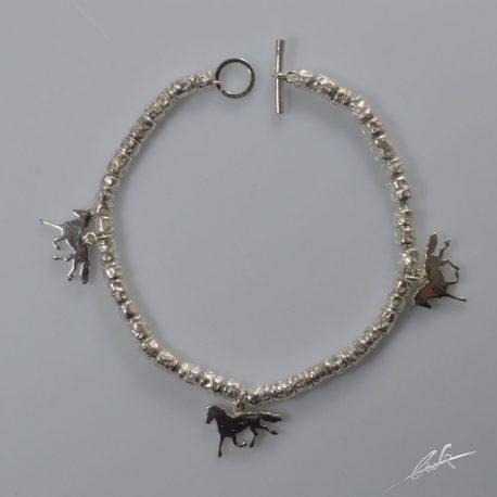 braccialetto_int_54eb183f08795