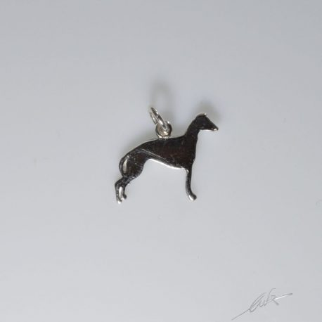 charms_whippet_55643d06d4ed1