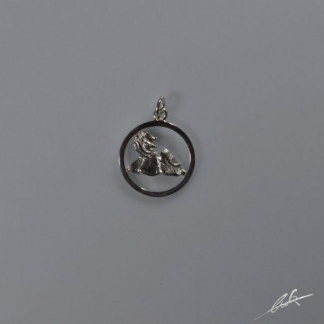 cio-shihtzhu-3d-nel-cerchio-piccolo