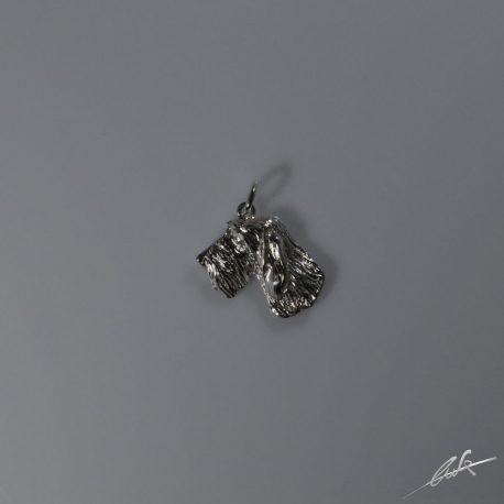 cio-spinone-cesellato-di-salvatore