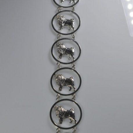 br 7 cerchi carlino 3d
