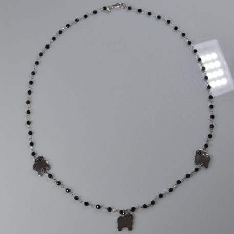 gr rosario onice e 3 bolognese pieno