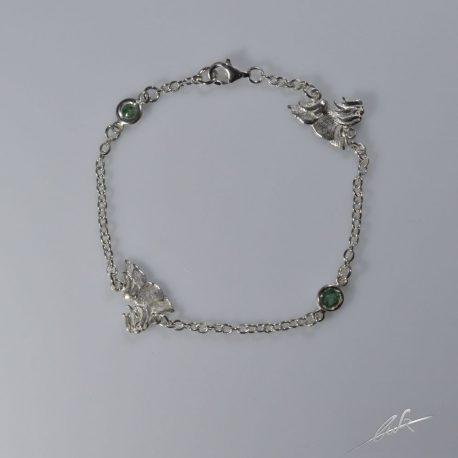 br pietre preziose shihtzu smeraldi
