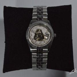 Orologio Spinone