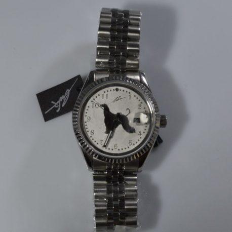 orologio afgano uomo grande