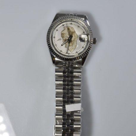 orologio spinone salvatore personale